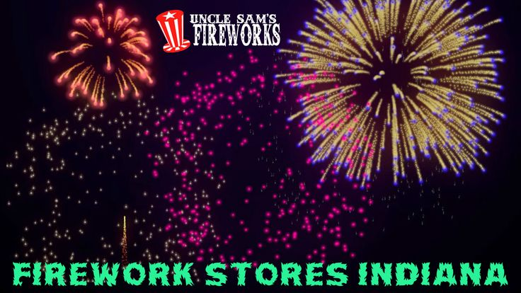 Sometimes you get the option to pick items from a list of firecrackers and get these packaged into one at the same time receive a fine discount from the firework stores IN nearby. However, the con is that even the most flexible assortments may not contain the products that you really want.