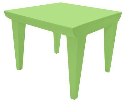 Bubble Club Coffee table