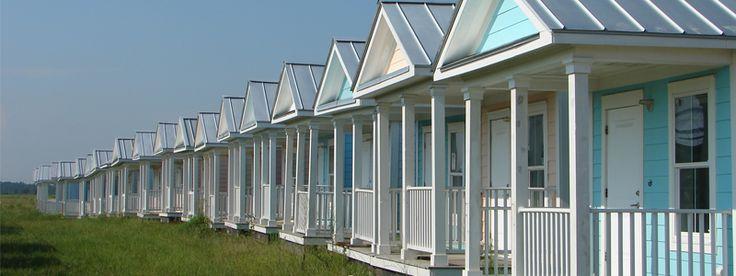 35 Best Katrina Houses Images On Pinterest