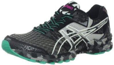 ASICS Women's GEL-Noosa Tri 8 Running Shoe: Shoes