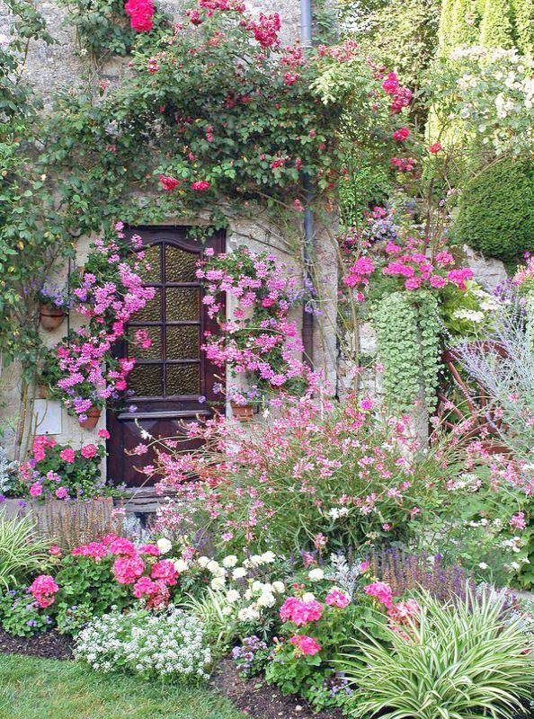 Romantic Cottages Hot Tub Uk Romantic Getaway Cottages Ireland Cabin Rentals Near Me Dog Friendly Beautiful Gardens