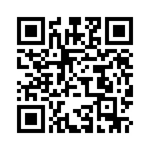 12 best qr codes to free e books project gutenberg images on qr code if you scan this code with your mobile phone and appropriate software installed it will open the phone browser to the fandeluxe Gallery
