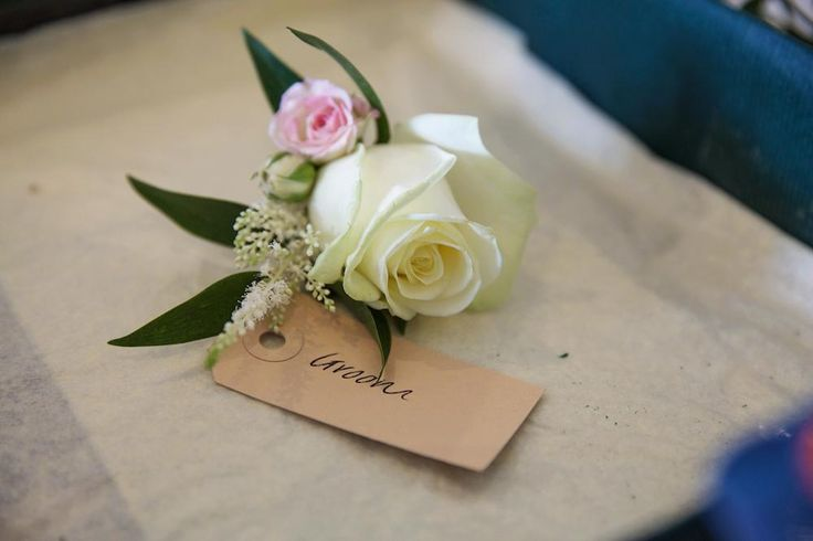 Buttonholes #SilchesterHouse #WeddingVenue #BijouWeddings #Bijou #BijouWeddingVenue #BerkshireWeddingVenue #CountryHouse #CountryHouseWeddingVenue  #Wedding #AdamHillierPhotography  #Groom #Buttonhole #Rose