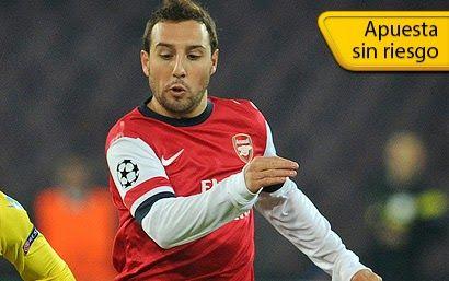 bonos apuestas deportivas ganancia doble o triple: FA Cup Final Arsenal vs Hull City 17 mayo