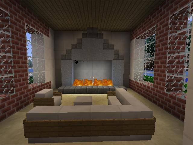 Minecraft Bedroom Ideas Xbox 360 67 best minecraft images on pinterest | minecraft stuff, minecraft