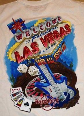 Hard Rock Cafe Las Vegas Pool Camera