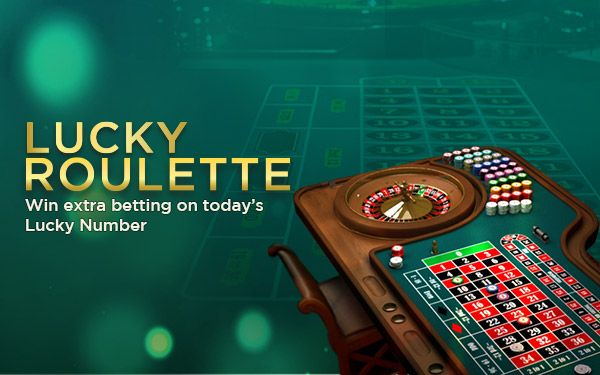 games masha gambling