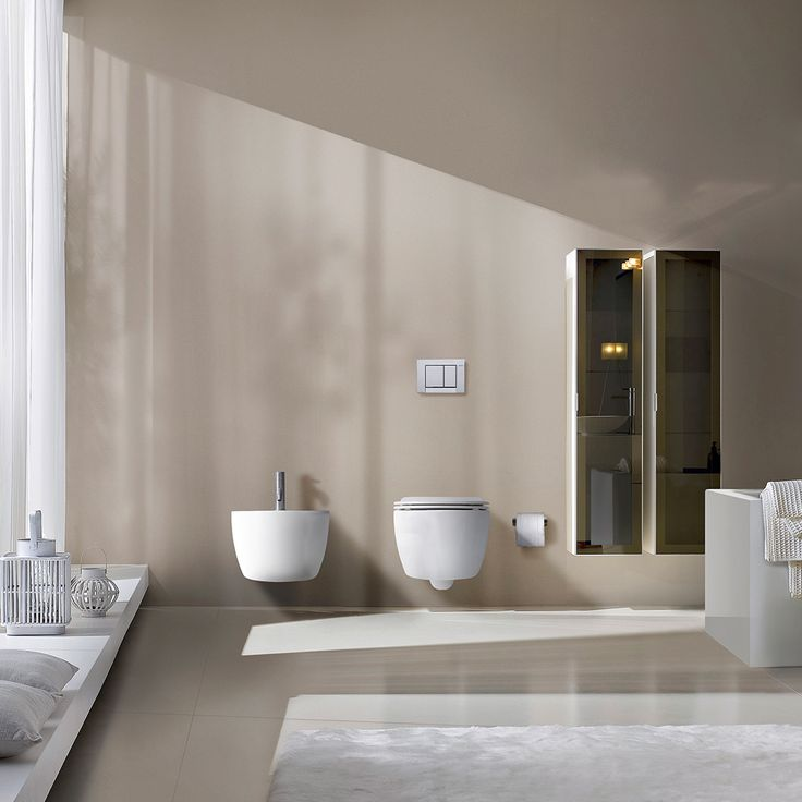 10 best toilets images on Pinterest | Cleaning, Architecture and Bowls