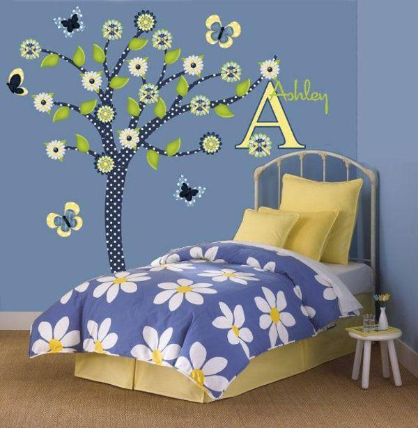 77 best wall decal images on pinterest vinyls vinyl art. Black Bedroom Furniture Sets. Home Design Ideas
