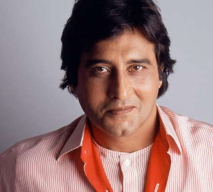 Vinod Khanna Height, Weight, Age, Biography, Wiki, Wife, Sons, Family. Actor Vinod Khanna Date of Birth, Net worth, Movies, Girlfriends, Marriage, Children