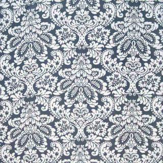 Grace Blueberry | Warwick Fabrics Australia