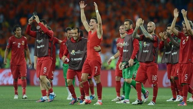 PortugalSoccer 2012, Portugal Soccer, Football, Congratulations Portugal, Portugal Players, Sports, Soccer Freak, Ek Soccer