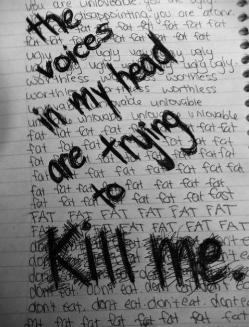 lonely alone depressive depressing quotes depressing tumblr