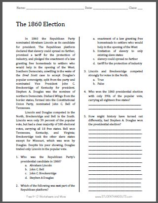 free printable social studies worksheets for high school imperialism quot by j a hobson 1902. Black Bedroom Furniture Sets. Home Design Ideas