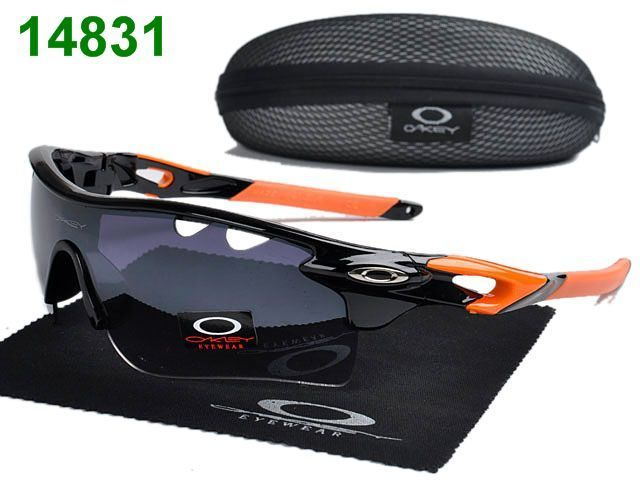 baseball sunglasses,cheap prescription sunglasses,oakleys sunglass,sun glasses store $24.99 for siuts-show ,catch everybody's eyes! website for youhttp://www.gooakleyshop.com/ - Sale! Up to 75% OFF! Shop at Stylizio for women's and men's designer handbags, luxury sunglasses, watches, jewelry, purses, wallets, clothes, underwear