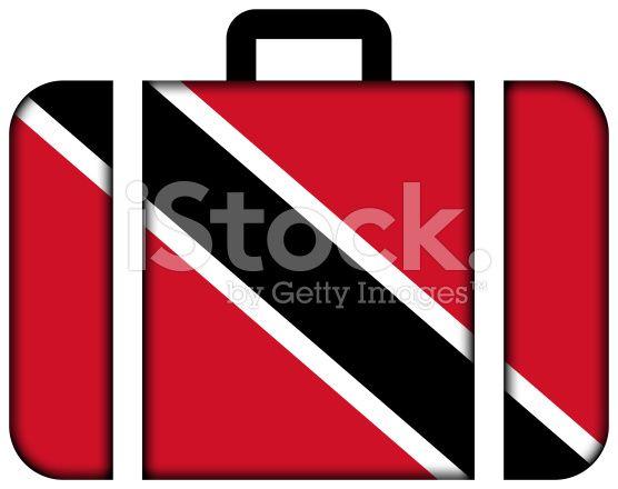 Trinidad   Spanish to English Translation - SpanishDict