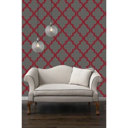17 Best images about Removable wallpaper on Pinterest