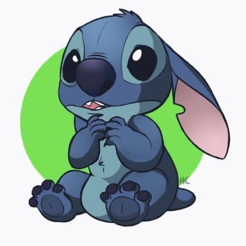 17 Best images about Stitch (from Disney's Lilo and Stitch ...