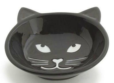 objetos gatos - Pesquisa Google