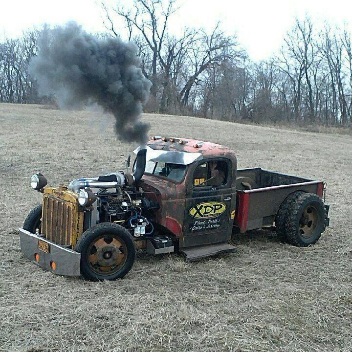 17 Best Images About Rat Rods On Pinterest Rigs Anchors