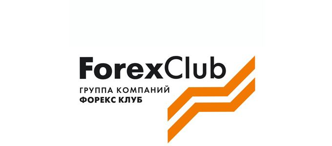 Forex Club International Limited Bvi