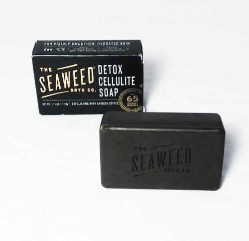 The-Seaweed-Bath-Co-Detox-Cellulite-Bar-Soap