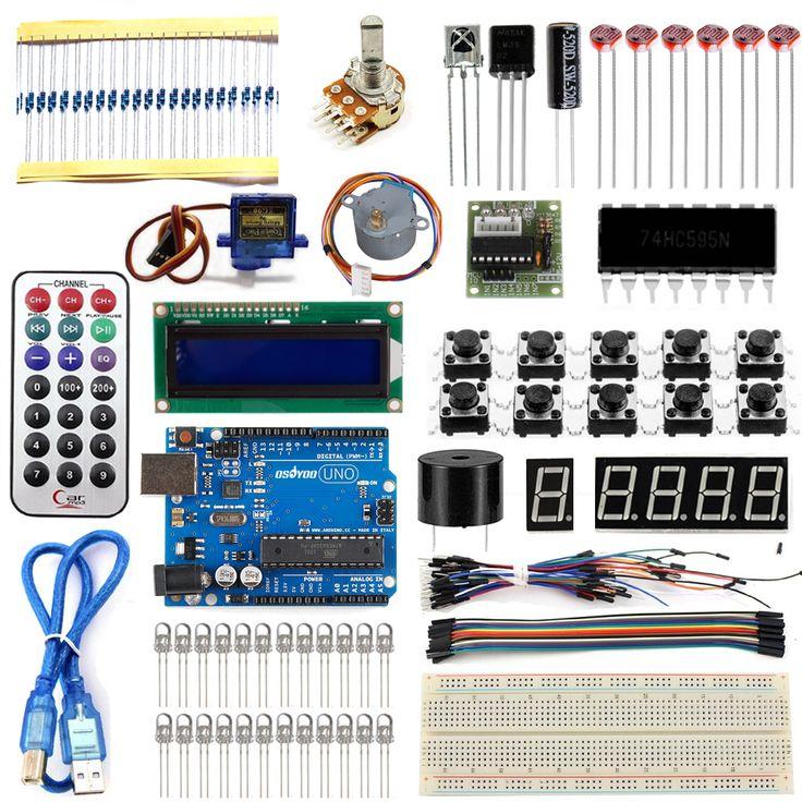 Unique stepper motor arduino ideas on pinterest