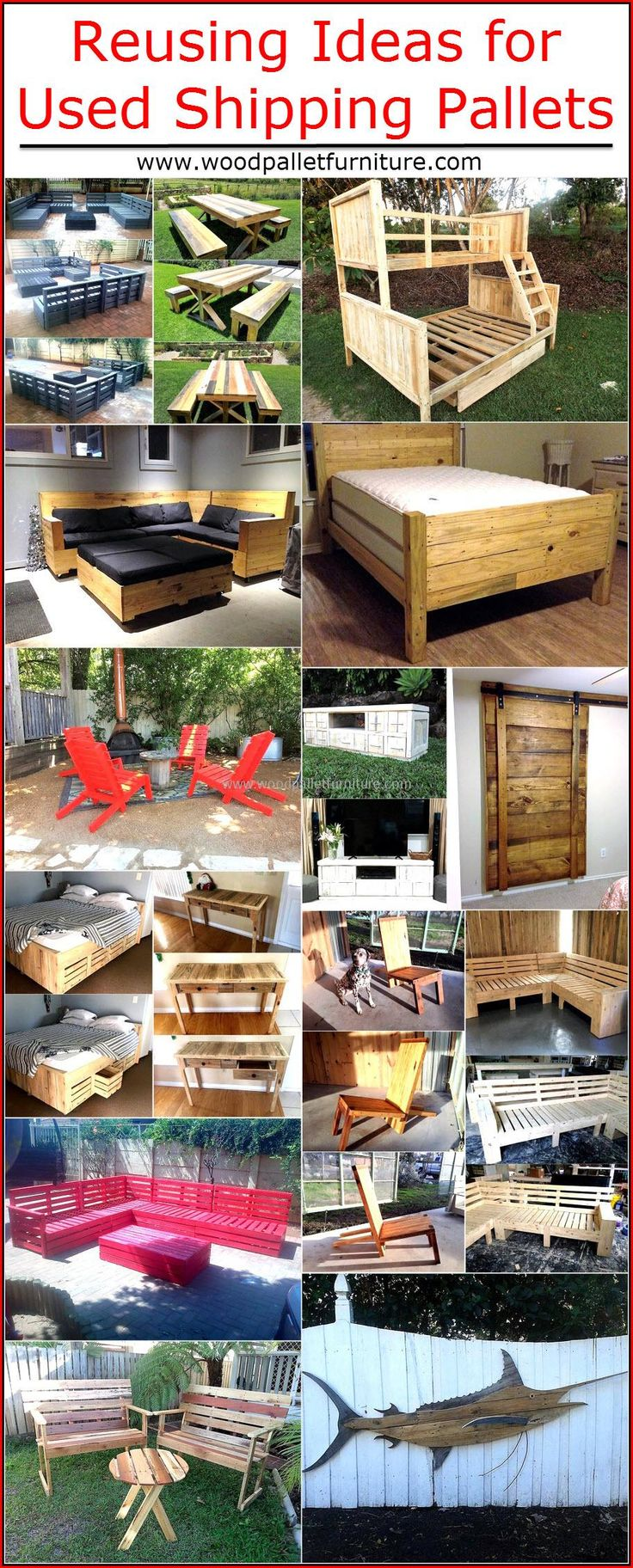 reusing-ideas-for-used-shipping-pallets