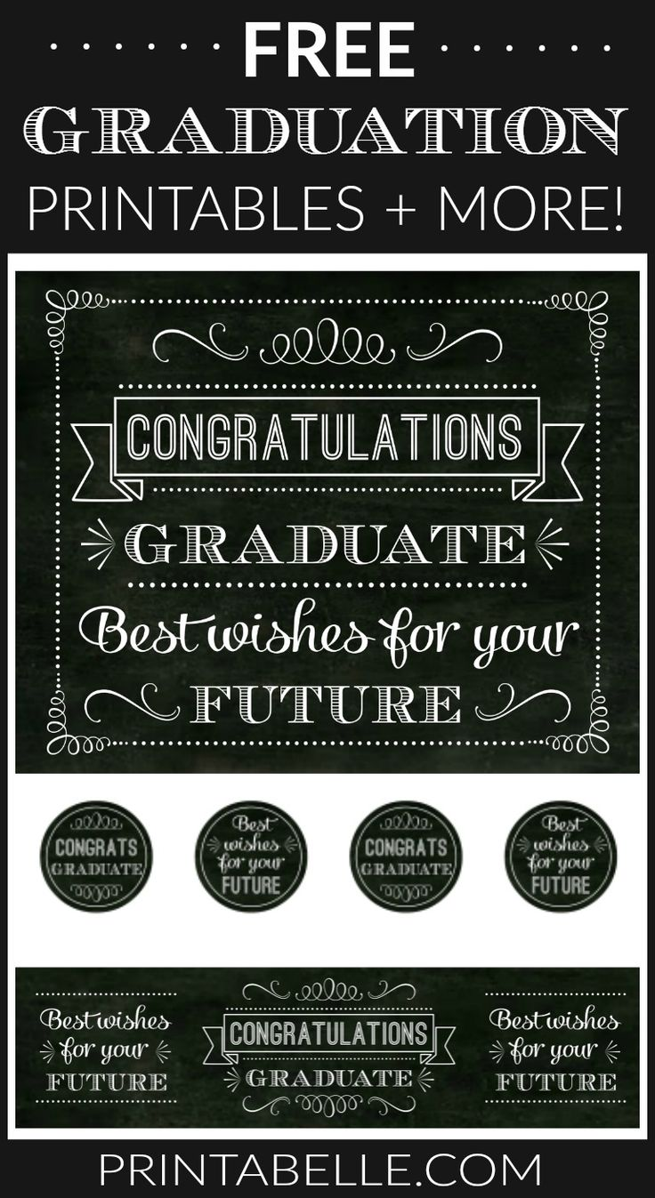 572 Best Images About Graduation On Pinterest  Graduation. Graduation Outfits For Moms. Professional Email Signature Template. Free Fake Magazine Covers With Your Picture On Them. Graduate School Entrance Essay Examples. Babysitter Description Examples. Best Graduation Gifts For Girls. Maximum Financial Aid For Graduate Students. Now Hiring Template Free