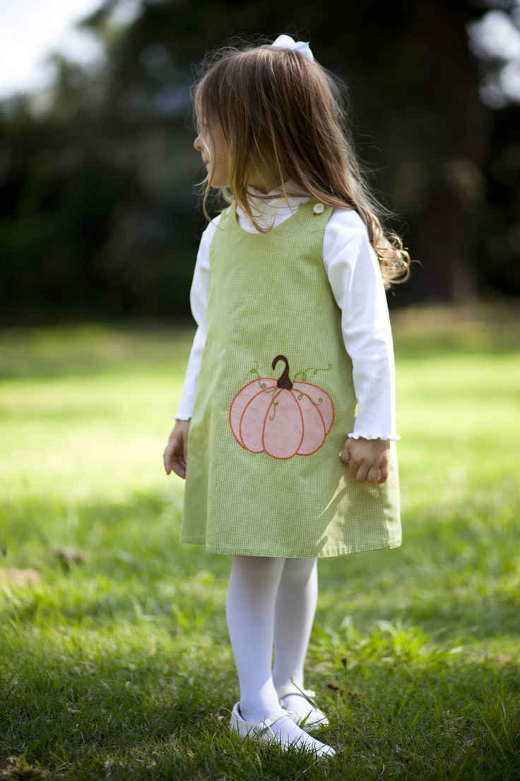 Getting ready to visit the pumpkin patch!  #orientexpressed #pumpkins: Orientexpressed Pumpkins, Reversible Jumper Pumkins, Orient Expressed, Pish Posh Baby, Fall Fun, Baby Style, Side Christmas Red, Pumpkin Patches