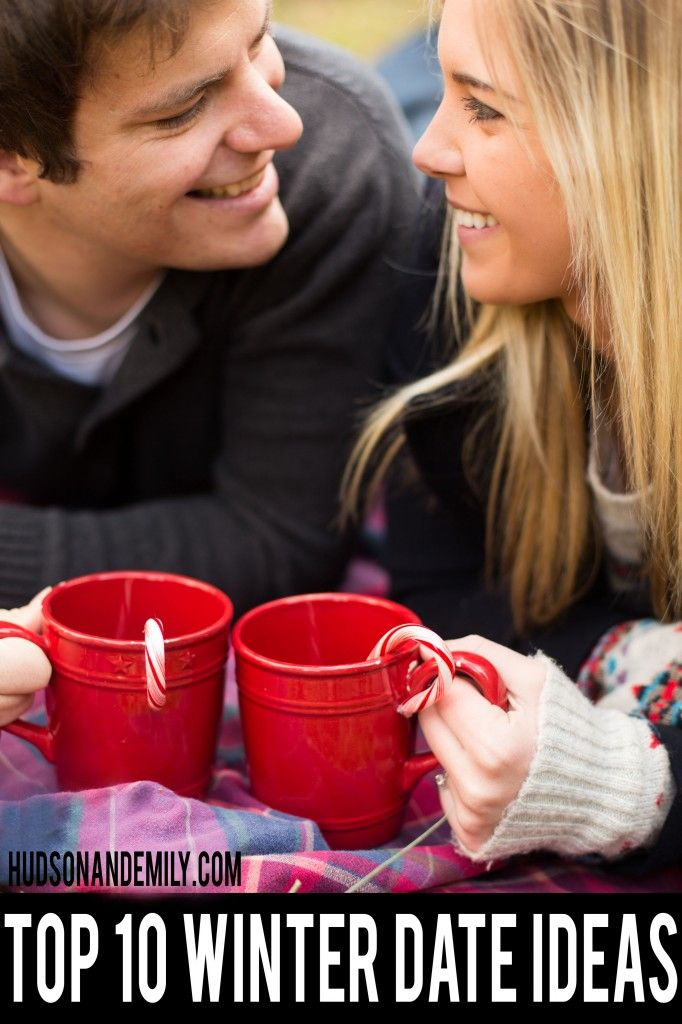 awesome winter date ideas