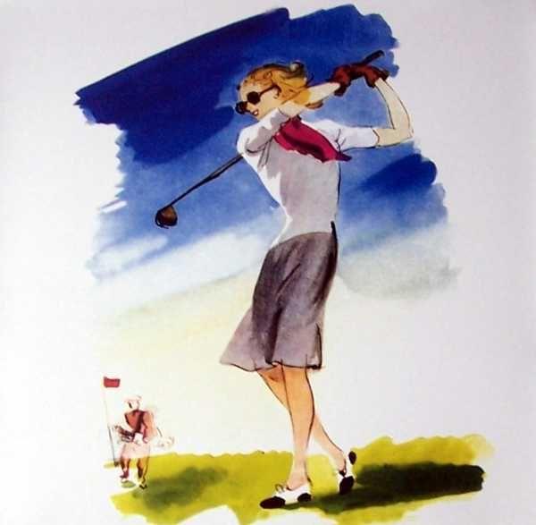 https://www.antikregiseg.hu/ajandekbolt/kepek/nosztalgia_poszterek_plakatok_holgyek_a_golfpalyan_golf_plakat_1864_1.jpg?1369743155