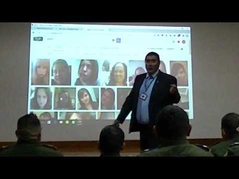 Como buscar imagenes similares en internet
