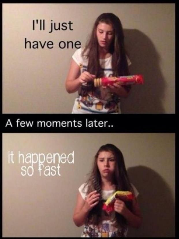 #funny XD, sometimes happens so fast!
