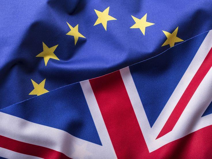 EU referendum: Doctors warn Brexit could harm patient care and public health