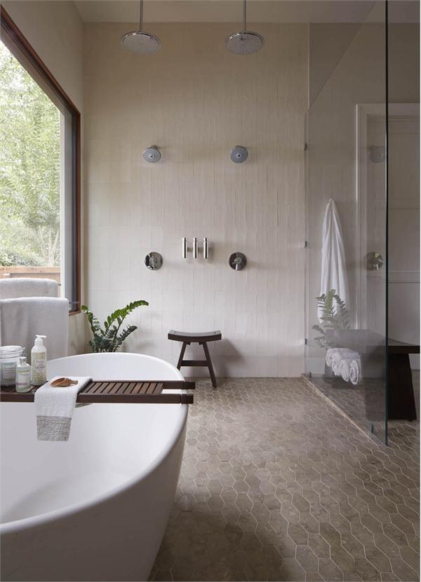 66 best bath images on pinterest master bathroom Accessorizing a small bathroom