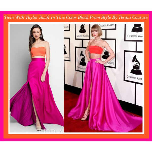 Mejores 131 imágenes de CELEBRITY DRESSES en Pinterest | Vestidos de ...