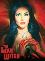 The-Love-Witch-2016-tainies-online-full