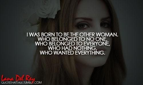43 best images about Lana Del Rey on Pinterest | Lana del ...
