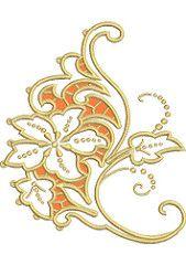 Richnapblan1 (LU HERINGER - Latonagem) Теги: для паттернов патронов richelieu riscos repujado motivos cutwork whitework buttenberg lacedoily latonagemvazada patronesparacalado latonagemrendada