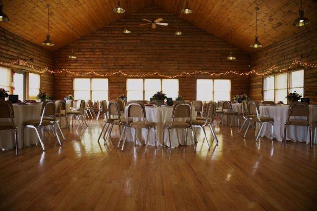 17 Best Ideas About Wedding Venue Questions On Pinterest