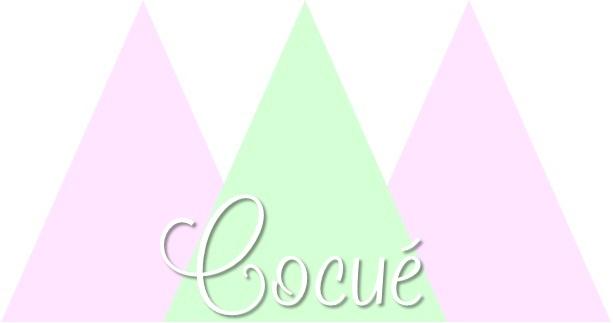 Cocué