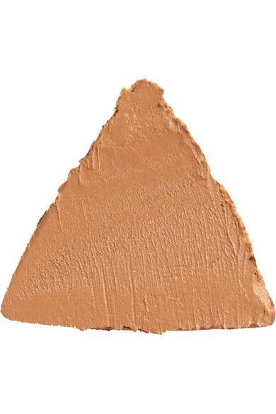 Hourglass - Vanish Seamless Finish Foundation Stick - Golden Tan - Beige - one size
