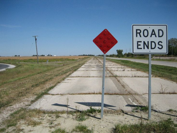 209 best Historic Route 66 images on Pinterest Route 66 road