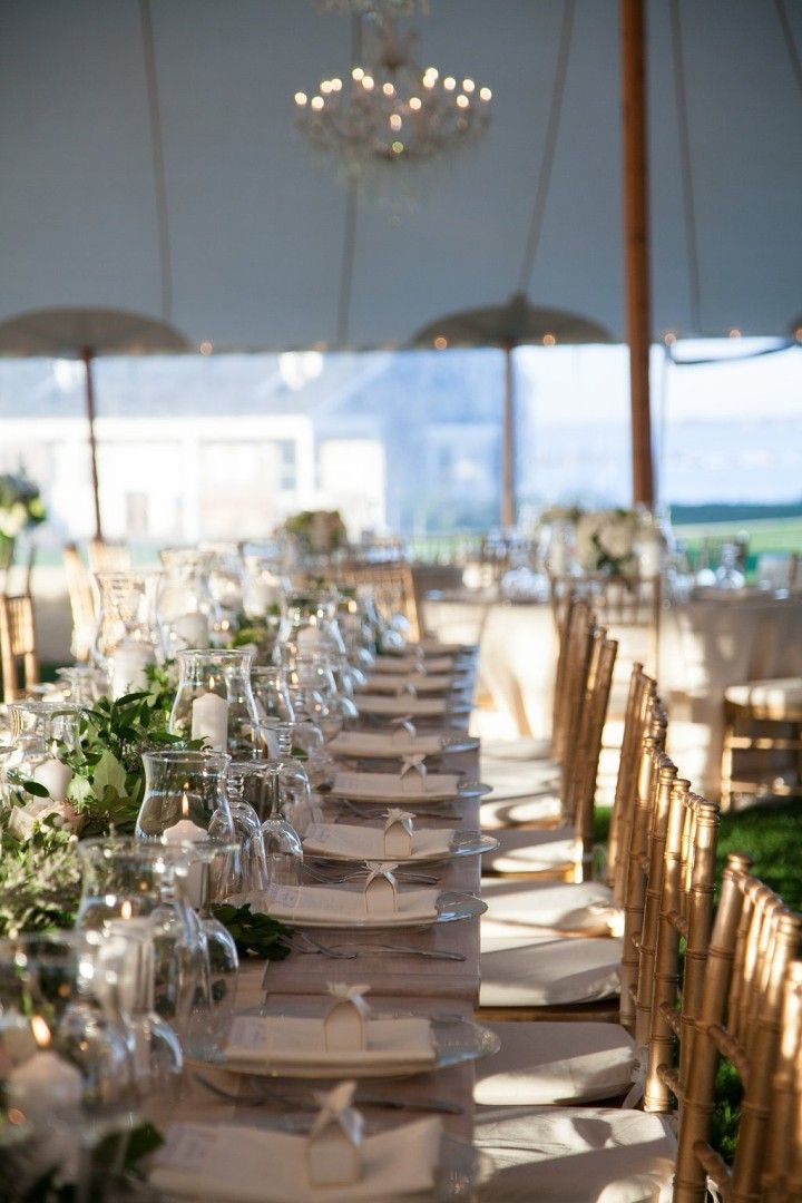 wedding venues north queensland%0A Waterfront Massachusetts Wedding with Subdued Glamour