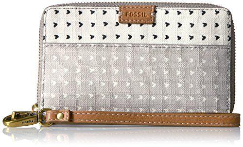 17 besten Bags/Wallet Bilder auf Pinterest   Brieftaschen, Anker und ...