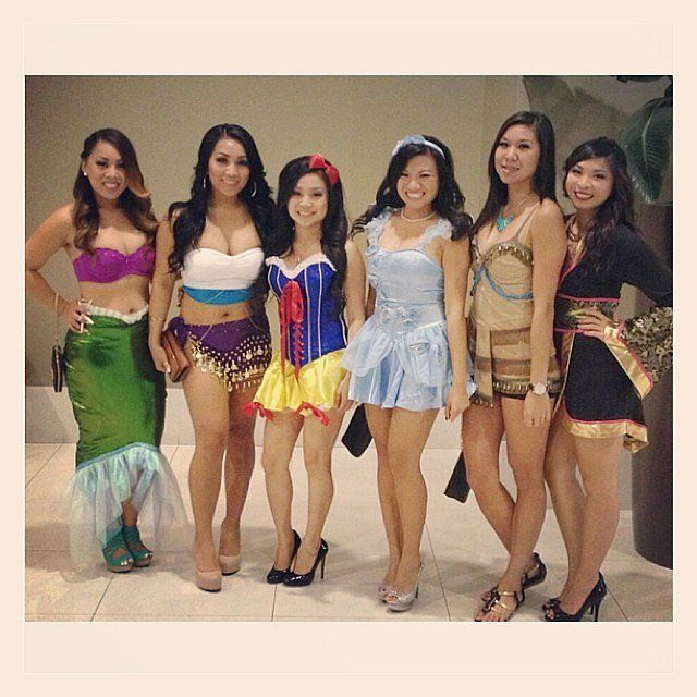 369 best halloween costumes images on pinterest costume ideas yes you can be a disney princess heres how disney princess halloween costumesdiy halloween costumesesmeralda halloweenhalloween ideascostume solutioingenieria Choice Image