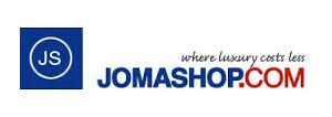 Optimum 55% off as well as huge savings on Oris Watch Event from JomaShop for a limited time. presently, there are several new collection offered and also the offer can be achieved promotion code.