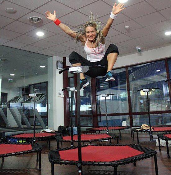 Naked fat teens trampoline, emule chubby jap gay