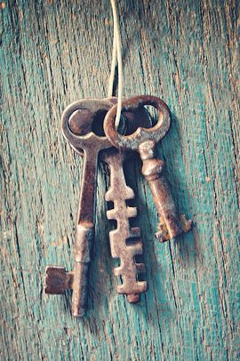 718 best Old keys images on Pinterest A small Barrels and Beetle
